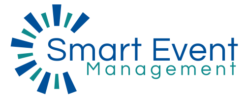 Smart Event Management Landscape 2019