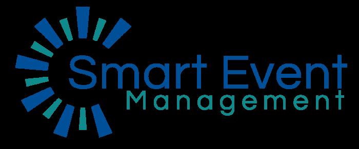 Smart Event Management Landscape 2019