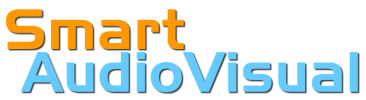 SmartAudioVisual